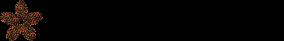 全日本横笛コンクール 公式サイト